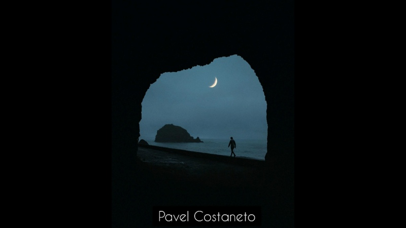 Видео от Pavel Costaneto
