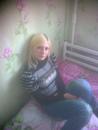 Виктория Руденко, Мариуполь, Украина