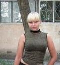 Персональный фотоальбом Анны Малышевой