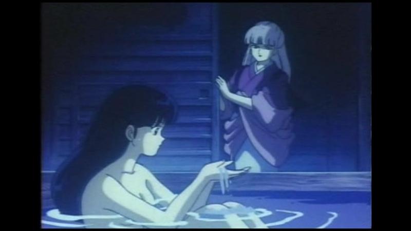 Лес Русалок 1991 г жанр драма мистерия ужасы