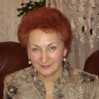Фото Татьяны Шориной ВКонтакте