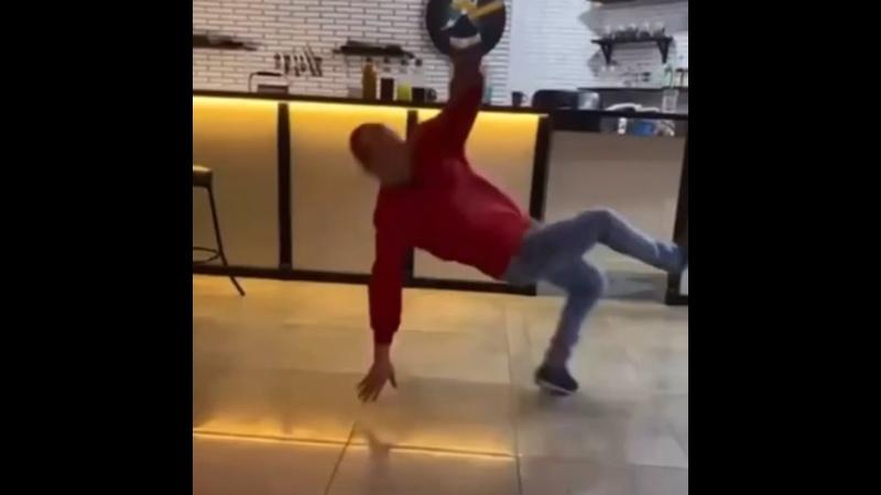 Видео от Ольги Градинар