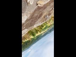 Video by Darya Drozdetskaya
