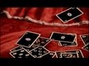 Жанна Рождественская и Людмила Ларина - Гадалка Песня из кинофильма «Ах, водевиль», 1979