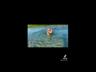 Video by Alexey Shaev