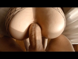 Anal porn HD ( Fuck Tight Asshole Big Dick Exclusive Slut Whore Daddy CumShot Hardsex Deep Teens Amateur Creampie Young Pussy)