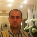 Знакомства Днепропетровск, 42 года, Днепропетровск (Днепр), Украина