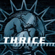 Thrice - A Torch To End All Torches