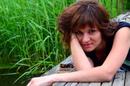 Персональный фотоальбом Даши Сергутиной