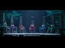 Shazam! · Family on Thrones Deleted Scene