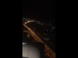Видео от Ларисы Москвитиной