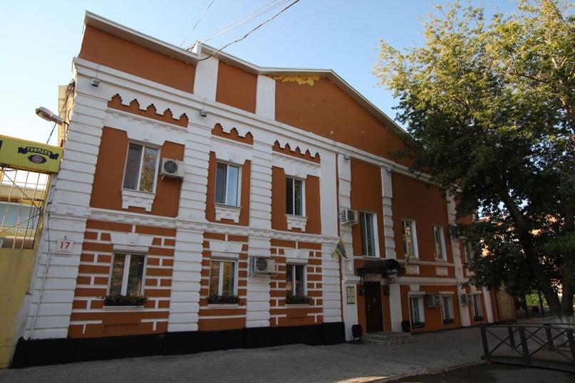 Пивоваренный завод А.Ф. Клюмпа