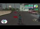 GTA Vice City - Жажда смерти 33