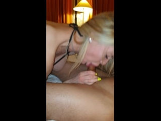 20-03-26 16623909 Sucked a member to nausea, the lover fucked hard in the  After that,() 1728x3072