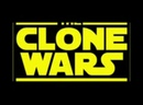 0_1-Zvezdnyee_vojny_Vojny_klonov_2_sezon_-_11_seriya_anwap_1.mp4
