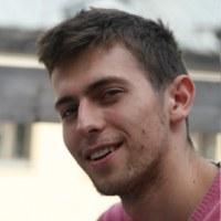 АлександрКалинин