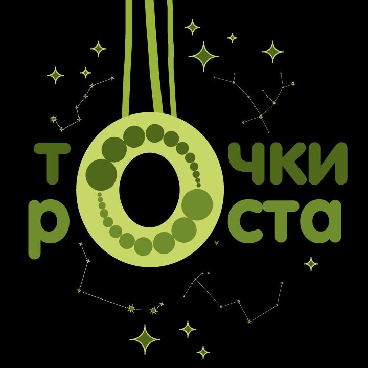 Афиша Челябинск Челябинск: точки роста