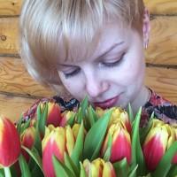 ВалентинаРжевская