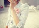 Эвелина Латыпова фотография #17