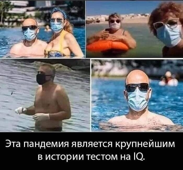 Секта СВИДЕТЕЛЕЙ КОРОНАВИРУСА 8220