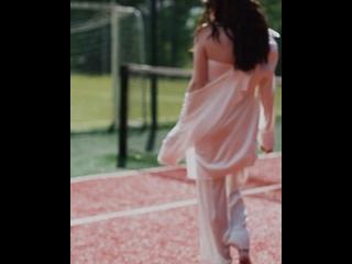 Video by Diana Bezmylova-Gorelovskaya
