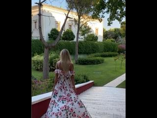 Видео от Ирины Тялы