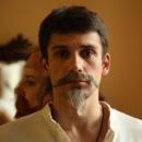 Личный фотоальбом Сергея Котюха