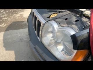 Видео от Jeep_ArtGarage_NSK[Новосибирск]