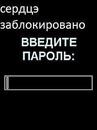 Персональный фотоальбом Настеньки Безуглы