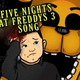 iTownGameplay - Five Nights At Freddy's 3 Song