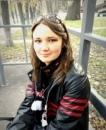 Дарья Пожарская, 35 лет, Одесса, Украина
