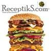 Фото рецепты на Receptiks.com | пошаговые фото