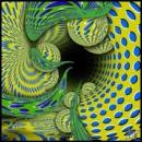 Фотоальбом Mental Illusion