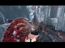 Bethesda Softworks Russia Официальный трейлер DOOM Eternal для Nintendo Switch