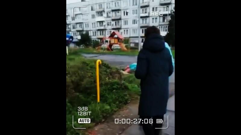 Видео от Sabila Vane
