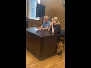 СГ kullanıcısından video