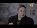 Андрій Чумак, адвокат, т/с «Icтoрiя oднoгo злoчину-7», 2 часть
