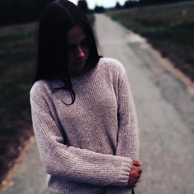 Александра Махотина