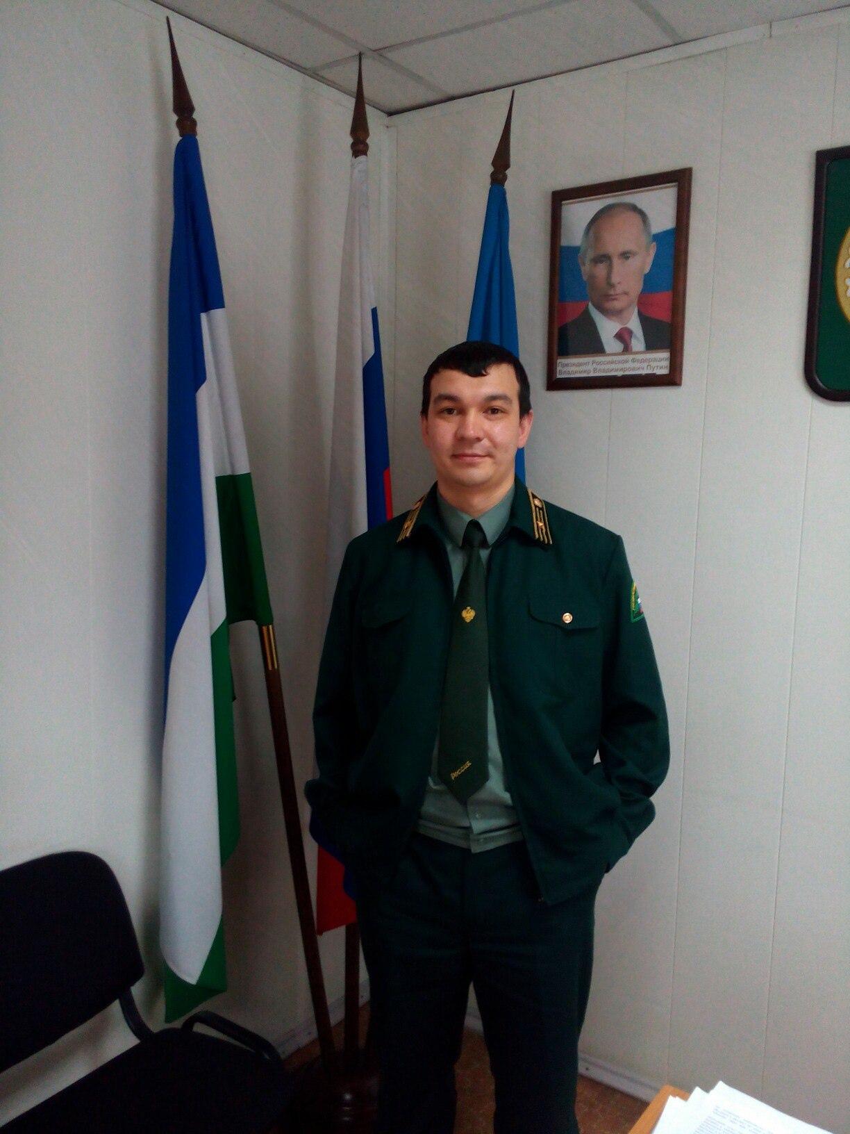 Денис, 30, Tirlyanskiy