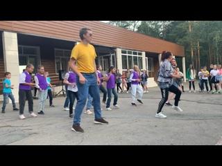 Видео от Центр загородного отдыха им. Ф. Горелова.