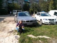 Василий Лемешко фото №8