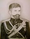 Фотоальбом Евгения Бабайлова