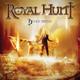 Royal Hunt - Until the Day