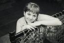 Персональный фотоальбом Олеси Пятковской