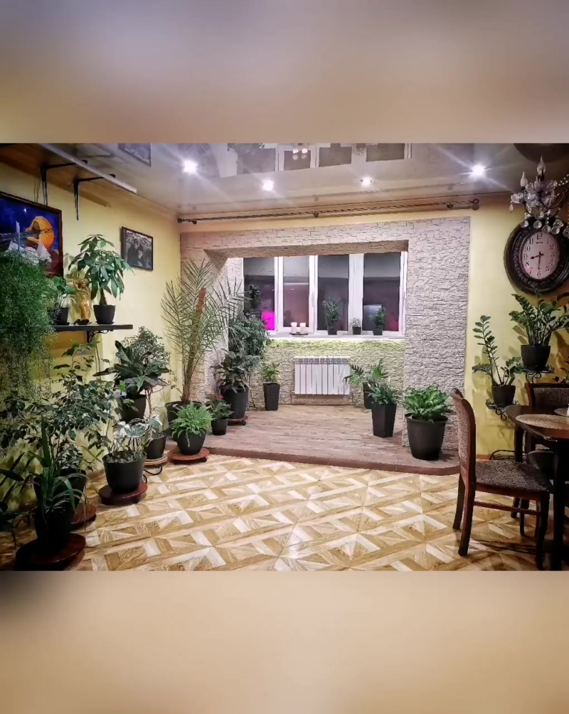 XiaoYing_Video_1601061116470.mp4
