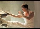 Джеки Чан нағыз шебер фильмінде трейлер