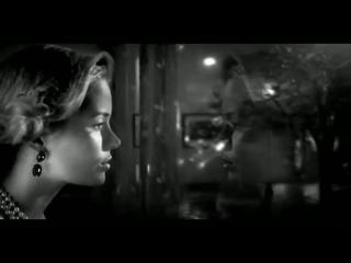Ludovico Einaudi vs. Kings of Leon  - Sex On Fire (Craaze Mashup) (Video Edit)
