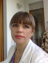 Персональный фотоальбом Maryna Zarizkaia