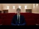 Иван Крылов Волки и овцычитает Артем Миронов