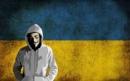 Зекин Игорь | Чернигов | 21